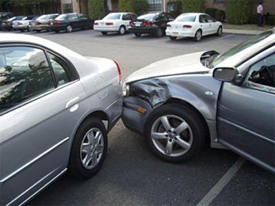 автострахования автомобиля