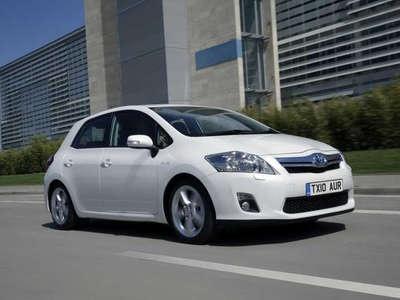 Toyota RAV4. Цена от 633 700 грн! - toyota-ua.com