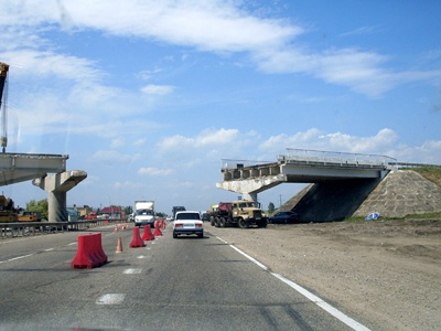 Фото с сайта russianhighways.ru
