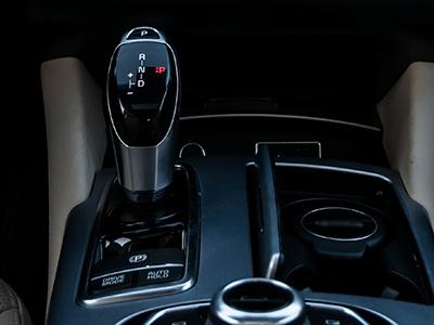 Замена исполнительных механизмов акпп s max Дефектовка снятой коробки форд фокус 2 цена