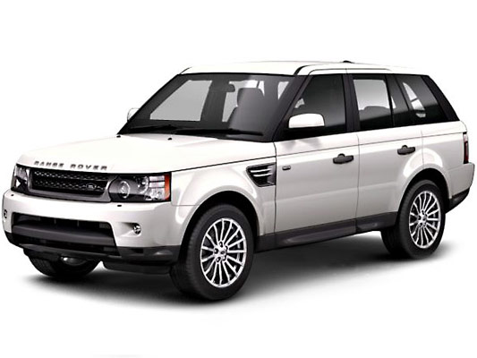 land rover range rover sport i. Black Bedroom Furniture Sets. Home Design Ideas
