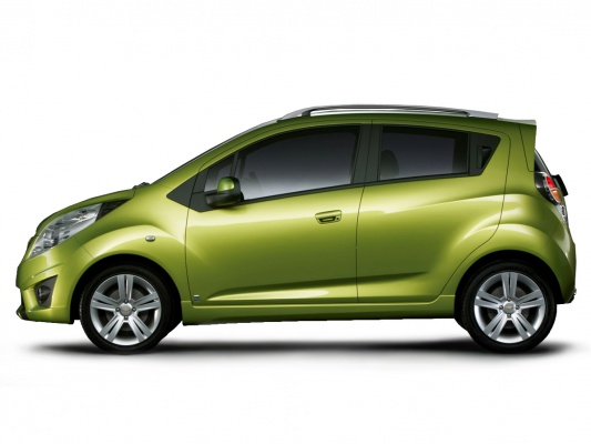 chevroletspark,2005 08at