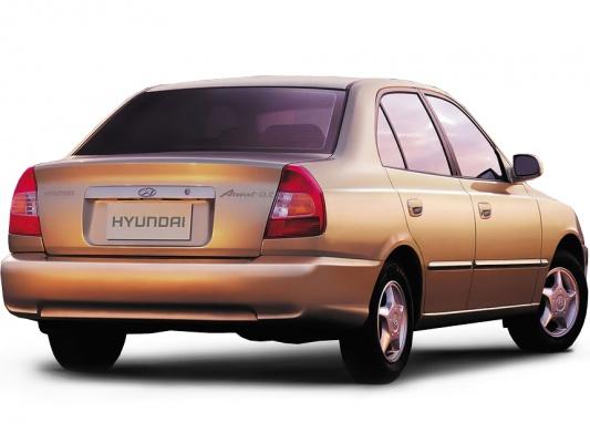 Accent в автосалонах москвы автосалон пежо в москве официальный дилер цены