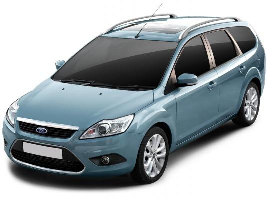 Автосалоны москвы форд универсал автофинанс отзывы липецк