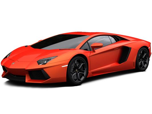 каталог автомобилей lamborghini цены