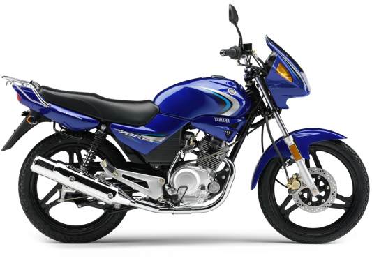 ямаха фото мотоцикла