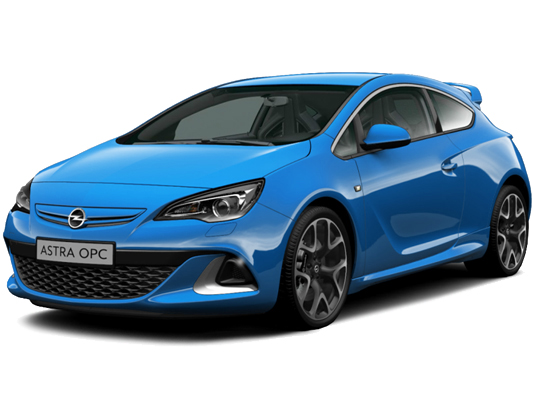 opel astra opc j opel astra opc hatchback. Black Bedroom Furniture Sets. Home Design Ideas