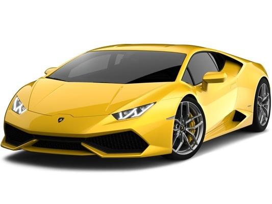 автомобили и цены с фото ламборджини