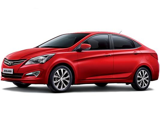 Автомобили хендай весь модельный ряд фото | Клуб Hyundai ...: http://prosolaris.ru/avtomobili-hendaj-ves-modelnyj-rjad-foto.html