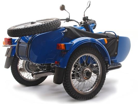 Купить мотоцикл в Москве бу или новый, цены   продажа ...