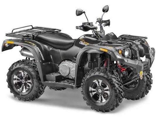 Мотоцикл купить в Москве, цены, продажа, интернет-магазин | 400x533