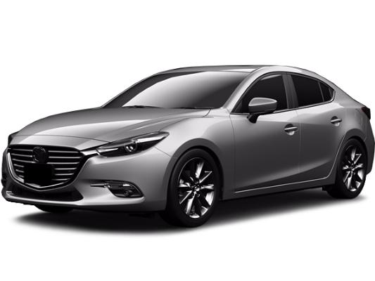 Mazda 3 автосалоны москвы автосалон мас моторс москва отзывы покупателей