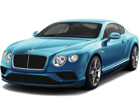 bentley continental gt v8 s цены