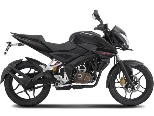Мотоциклы - Новые мотоциклы 2019 года - цены на новые мотоциклы ... eb013333cb892
