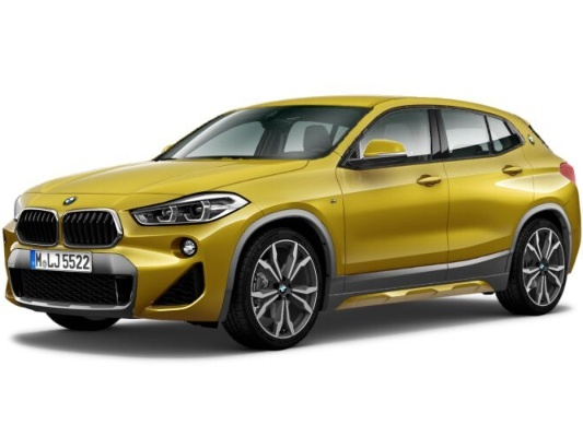 bmw x2 f39 bmw x2 suv. Black Bedroom Furniture Sets. Home Design Ideas