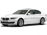 bmw 530d xdrive luxury