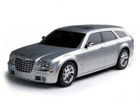 Chrysler 300C универсал