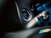 Система Jaguar Smart Key