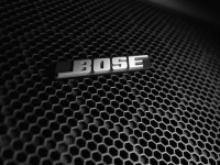 Система BOSE® Surround Sound