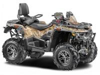 Купить мотоциклы в Воронеже! Цены на новые и б/у мотоциклы   150x200