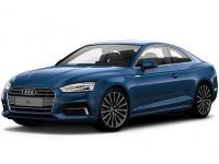 Audi A5 кÑ?пе