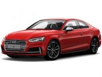 Audi S5 кÑ?пе