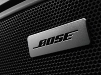 Аудиосистема BOSE® Surround Sound