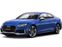 Audi RS5 кÑ?пе