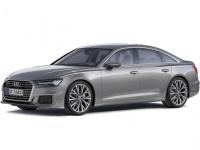 Audi A6 Ñ?едан