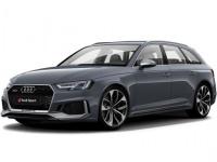 Audi RS4 Ñ?нивеÑ?Ñ?ал
