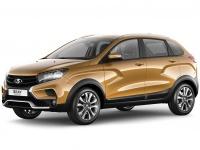 Автосалоны лада в москве модельный ряд и цены автоломбард капитал авто