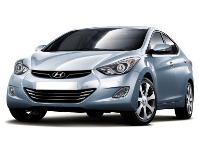 2011 Hyundai Elantra 1.6 AT  - 649 000 руб.