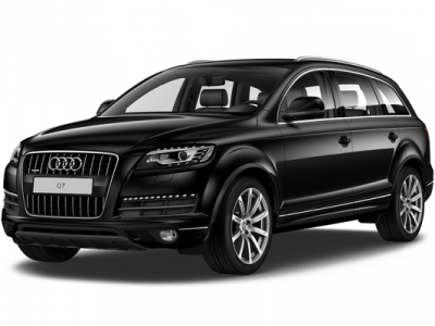 2012 Audi Q7 3.0 TDI quattro AT  - 1 649 000 руб.