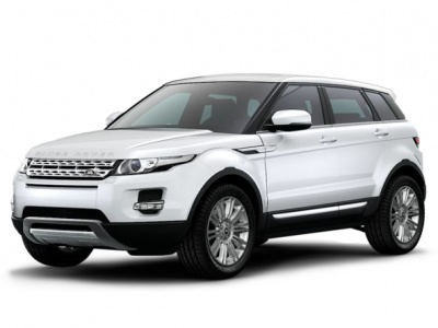 2014 Land Rover Range Rover Evoque 2.2 SD AT  - 1 632 000 руб.