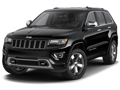2016 Jeep Grand Cherokee 3.0 AT  - 2 659 000 руб.