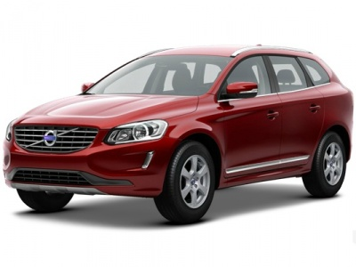 2013 Volvo XC60 2.4 D4 AT AWD  - 1 320 000 руб.