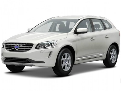 2017 Volvo XC60 2.4 D4 AT AWD  Summum - 2 907 000 руб.