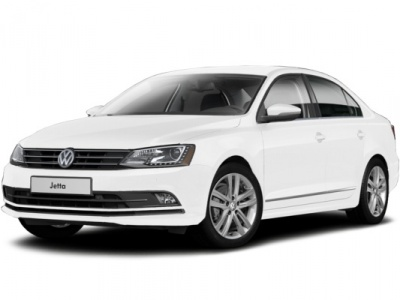 2015 Volkswagen Jetta 1.6 MPI AT  - 730 000 руб.