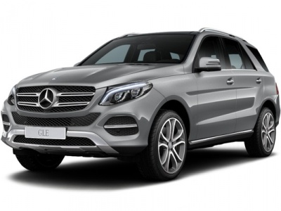 2015 Mercedes-Benz GLE-Класс GLE 250 d AT  - 3 130 000 руб.