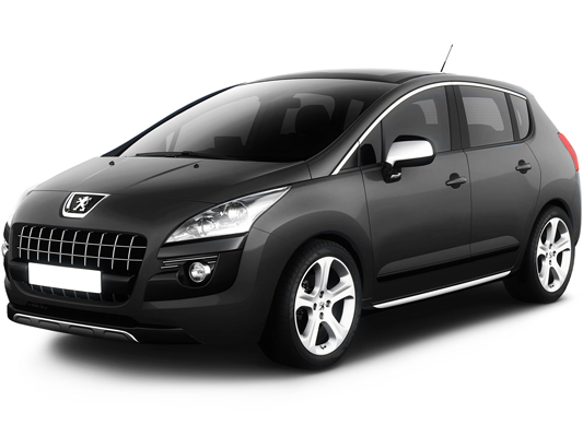 peugeot 3008 hatchback 3008. Black Bedroom Furniture Sets. Home Design Ideas