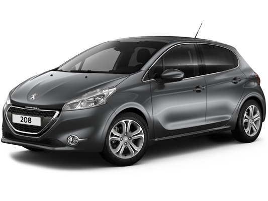 peugeot 208 hatchback. Black Bedroom Furniture Sets. Home Design Ideas