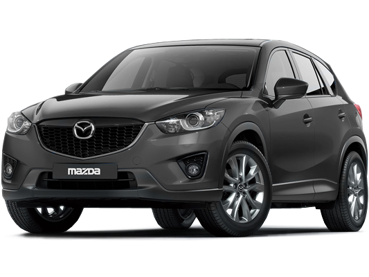 meteor grey mazda cx-5-код краски
