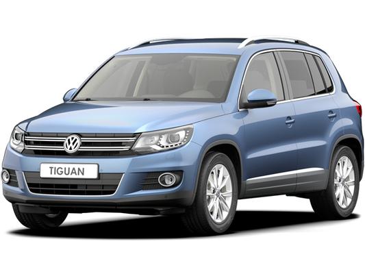 Цвета Volkswagen Tiguan suv - актуальная палитра ...: https://quto.ru/Volkswagen/Tiguan/If/suv5d/colors/