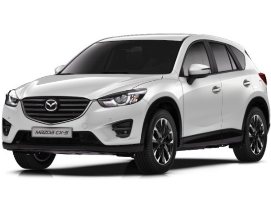 mazda cx 5 2018 i. Black Bedroom Furniture Sets. Home Design Ideas