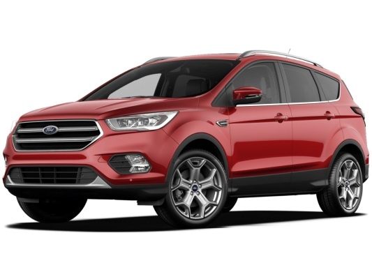 Image Result For Ford Kuga Quto